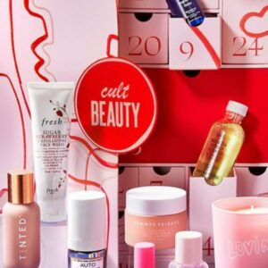 calendrier-de-lavent-beaute-cult-beauty-2021