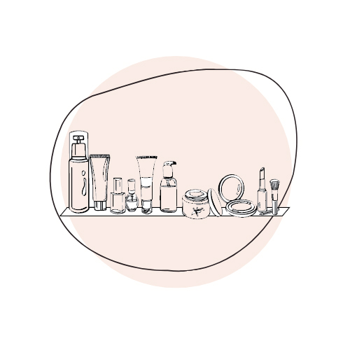 logo-categorie-soin-500px