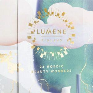 calendrier-de-lavent-beaute-2021-lumene
